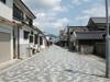 柳井市の史跡めぐり2