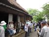 バス例会『西播磨北部の史跡をゆく』1