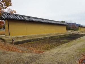 播磨国分寺跡3