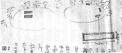 掛迫第六号古墳図2