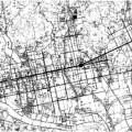 条里地割図