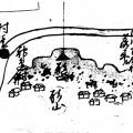 『中国工程記』宝歴十二年(1763)